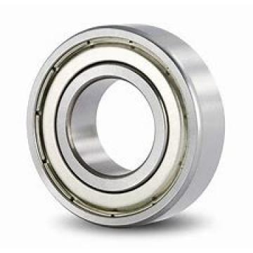 skf 1181300 Radial shaft seals for heavy industrial applications