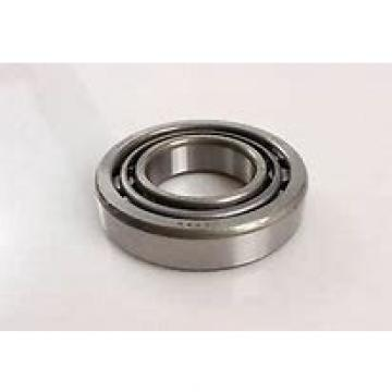 skf 300x340x18 HDS2 R Radial shaft seals for heavy industrial applications