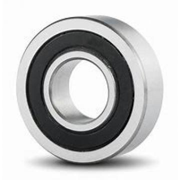 skf 540x590x20 HDS1 R Radial shaft seals for heavy industrial applications