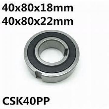 skf 365x405x18 HDS2 R Radial shaft seals for heavy industrial applications