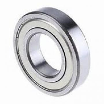 skf 230x269x22 HS5 R Radial shaft seals for heavy industrial applications