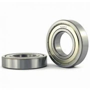skf 210x245x16 HDS1 R Radial shaft seals for heavy industrial applications