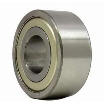 100 mm x 160 mm x 85 mm  skf GEH 100 ESL-2LS Radial spherical plain bearings