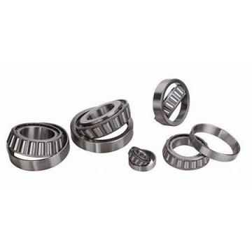 35 mm x 55 mm x 25 mm  skf GE 35 ES-2RS/C3 Radial spherical plain bearings