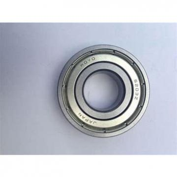 60 mm x 90 mm x 54 mm  skf GEM 60 ESX-2LS Radial spherical plain bearings