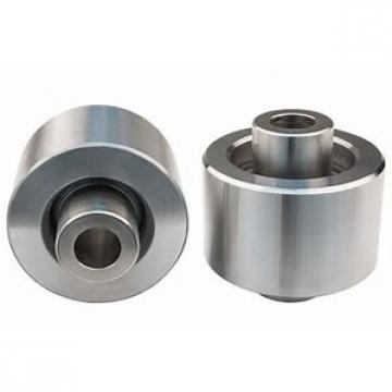 skf SAF 22624 x 4.1/4 SAF and SAW pillow blocks with bearings on an adapter sleeve