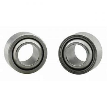 skf SAF 22517 x 2.13/16 T SAF and SAW pillow blocks with bearings on an adapter sleeve