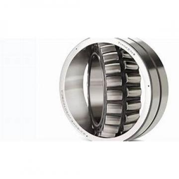 skf SSAFS 22640 SAF and SAW pillow blocks with bearings on an adapter sleeve