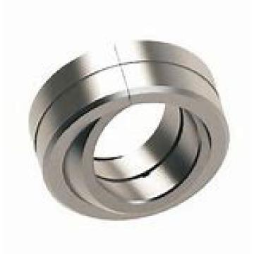 skf FSAF 1616 x 2.5/8 TLC SAF and SAW pillow blocks with bearings on an adapter sleeve