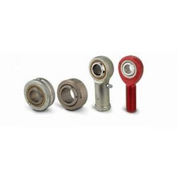 skf SSAFS 22544 x 7.1/2 SAF and SAW pillow blocks with bearings on an adapter sleeve