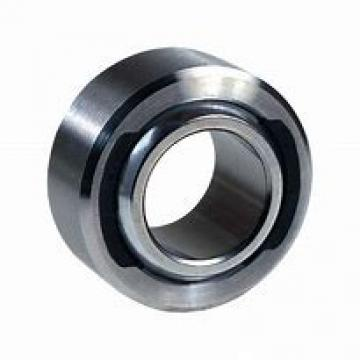 skf FSAF 22517 x 3 SAF and SAW pillow blocks with bearings on an adapter sleeve