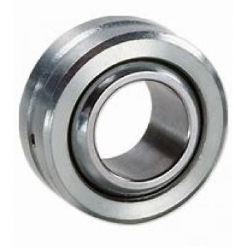 skf SSAFS 22534 x 6 T SAF and SAW pillow blocks with bearings on an adapter sleeve