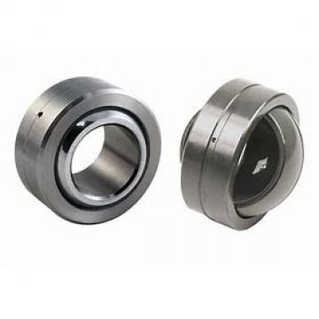 skf FSAF 1615 x 2.1/2 T SAF and SAW pillow blocks with bearings on an adapter sleeve