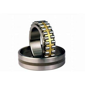 60 mm x 110 mm x 22 mm  skf 7212 BECBJ Single row angular contact ball bearings