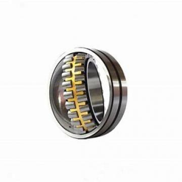 50 mm x 90 mm x 20 mm  skf 7210 BECBJ Single row angular contact ball bearings