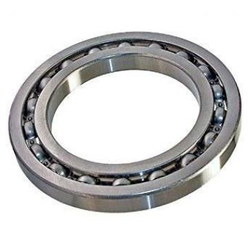 20 mm x 47 mm x 18 mm  NTN NJ2204ET2X Single row cylindrical roller bearings