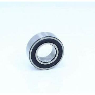 55 mm x 100 mm x 25 mm  NTN NJ2211C3 Single row cylindrical roller bearings
