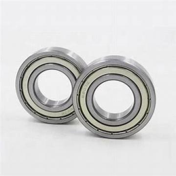 100 mm x 180 mm x 34 mm  NTN NJ220 Single row cylindrical roller bearings