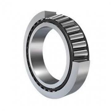 25,000 mm x 47,000 mm x 12,000 mm  SNR 6005EE Single row deep groove ball bearings