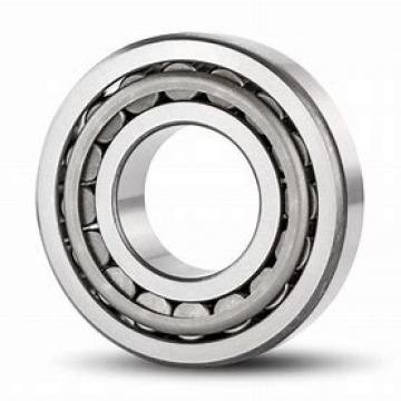 15 mm x 32 mm x 9 mm  NTN 6002ZC3/6S Single row deep groove ball bearings