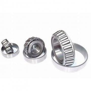 20 mm x 42 mm x 12 mm  NTN 6004CM Single row deep groove ball bearings