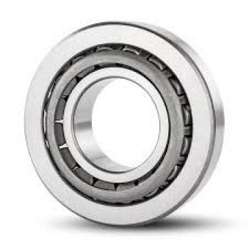 20 mm x 42 mm x 12 mm  NTN 6004LLU/5K Single row deep groove ball bearings