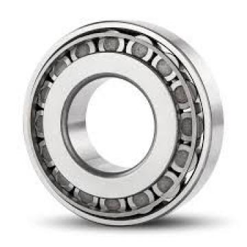 17 mm x 35 mm x 10 mm  SNR 6003.LTZZ Single row deep groove ball bearings