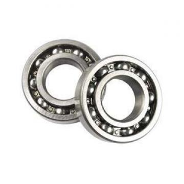 28,575 mm x 57,15 mm x 17,462 mm  NTN 4T-15590/15520 Single row tapered roller bearings