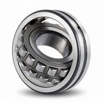 25,4 mm x 65,088 mm x 21,463 mm  NTN 4T-23100/23256 Single row tapered roller bearings