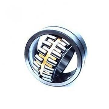 NTN 4T-1932 Single row tapered roller bearings