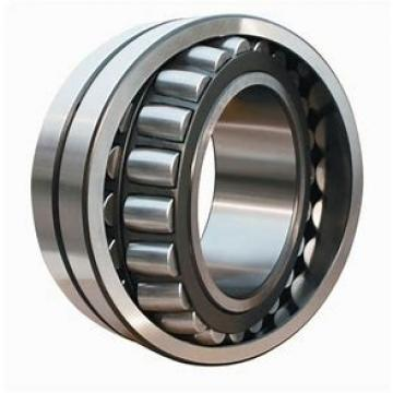 46,038 mm x 79,375 mm x 17,462 mm  NTN 4T-18690/18620 Single row tapered roller bearings