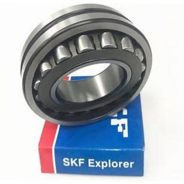 38,1 mm x 72,238 mm x 20,638 mm  NTN 4T-16150/16283 Single row tapered roller bearings