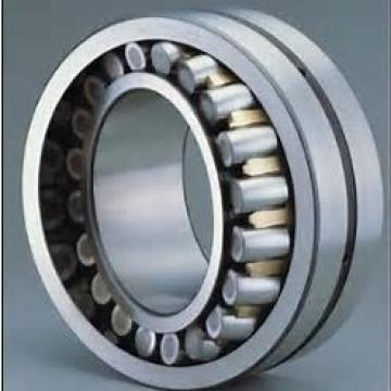 36,487 mm x 73,025 mm x 24,608 mm  NTN 4T-25880/25821 Single row tapered roller bearings