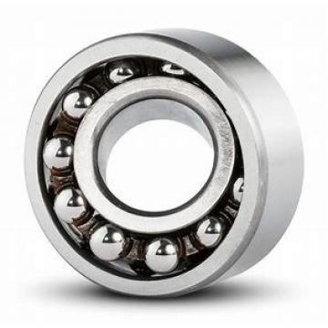 20,625 mm x 49,225 mm x 21,539 mm  NTN 4T-09081/09196 Single row tapered roller bearings