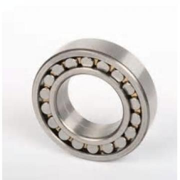 NTN 4T-16282 Single row tapered roller bearings