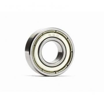 timken SNW-136 x 6 7/16 SNW/SNP-Pull-Type Sleeve, Locknut, Lockwasher/Lockplate Assemblies