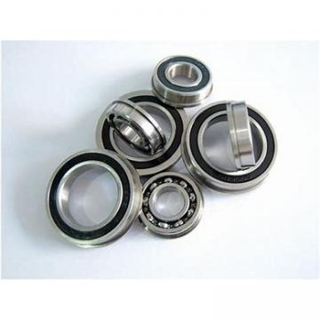 timken SNW-3136 x 6 7/16 SNW/SNP-Pull-Type Sleeve, Locknut, Lockwasher/Lockplate Assemblies