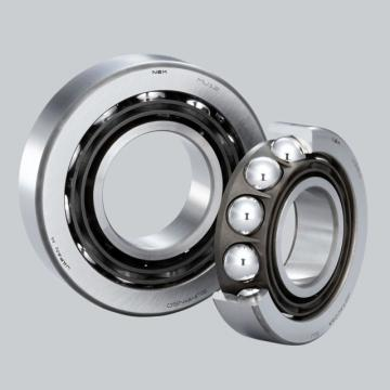 High Precision 440C Stainless Steel K152012 Needle Roller Bearing 15x20x12 Needle Bearing SK152012