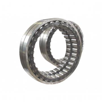 Ball Bearing with SKF/NSK/NTN/IKO/Timken/NACHI/Koyo Brand of 6001 6002 6003 6004 6201 6202 6203 6204 Zz 2RS C3