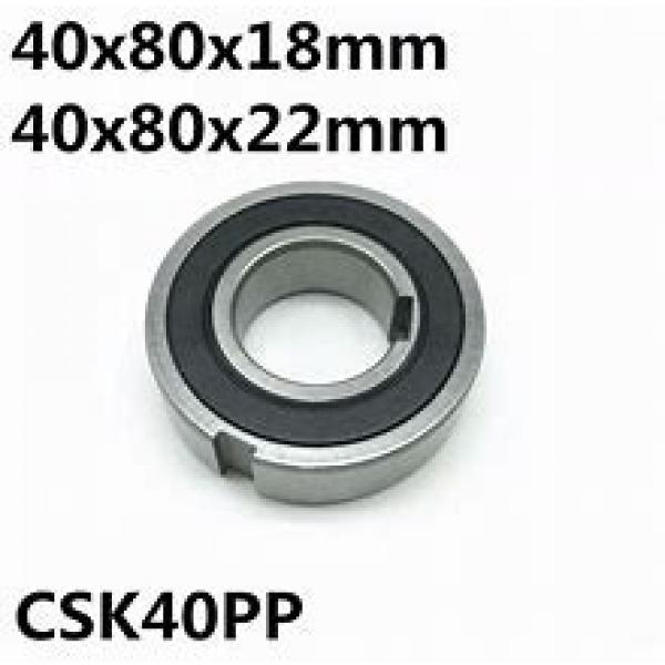 skf 1375380 Radial shaft seals for heavy industrial applications #1 image